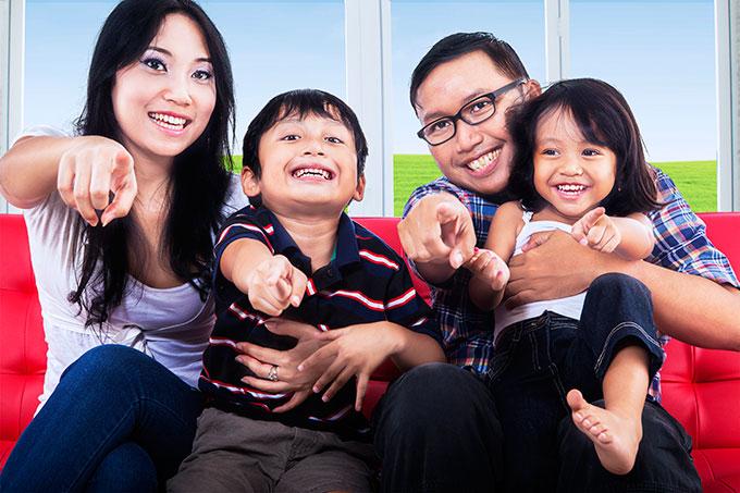 Semua Orang Isa Sehat Dengan Tip-tip Ini